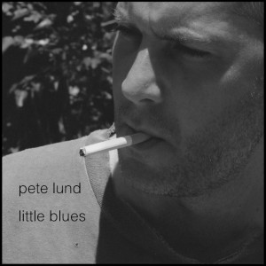 Little Blues coverart